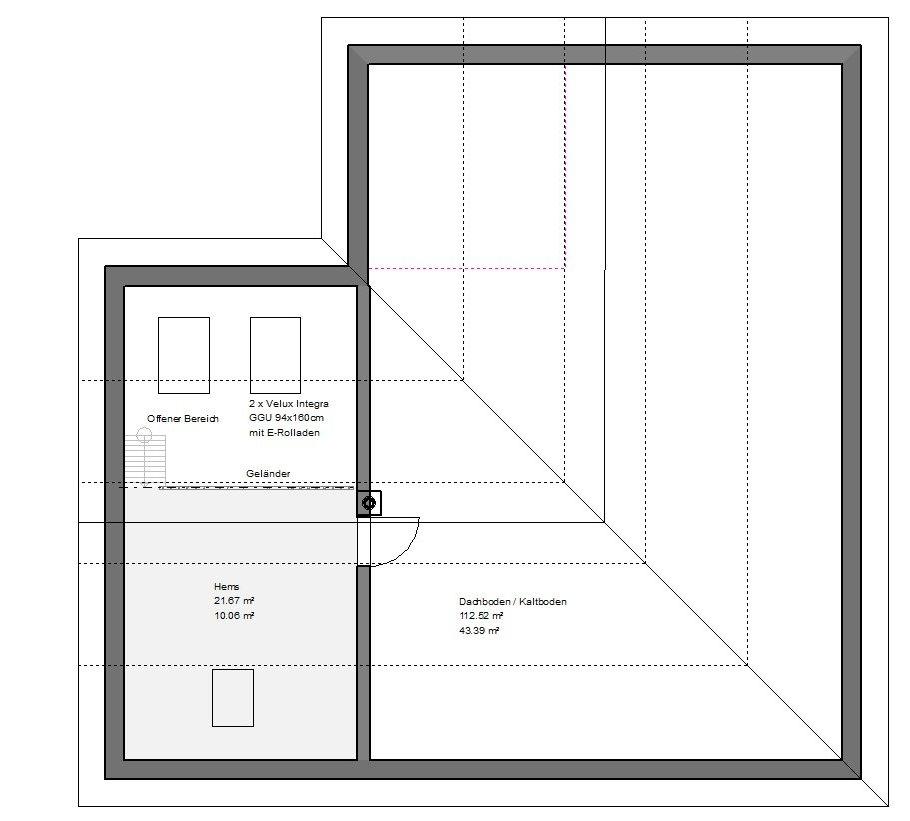 massivhaus bauweise was ist ein massivhaus haus grundriss. Black Bedroom Furniture Sets. Home Design Ideas