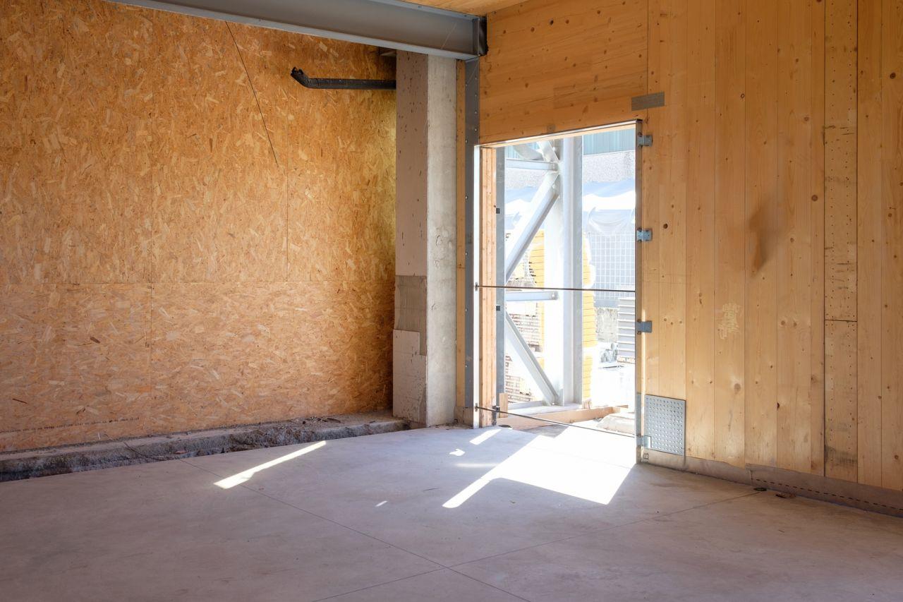 elektroinstallation beim hausbau din 18015 und ral rg 678 haus grundriss. Black Bedroom Furniture Sets. Home Design Ideas